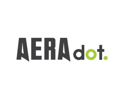 aera-dot