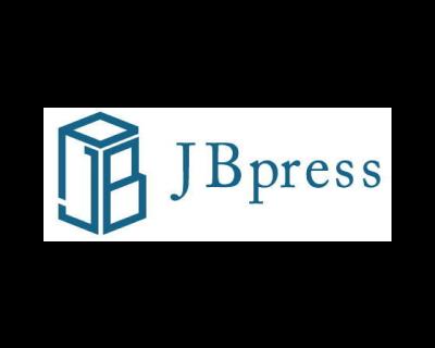 jb-press