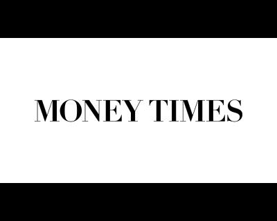 money-times