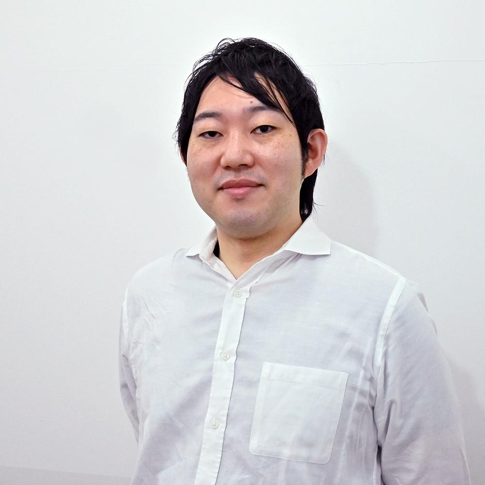 https://mov.am/wp-content/uploads/2021/06/mov-mamber-kawanishi.png