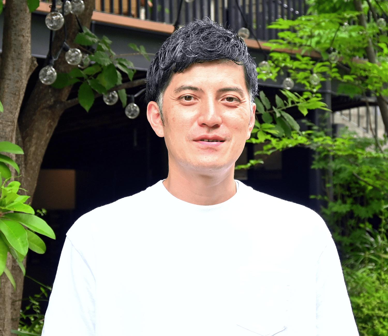 https://mov.am/wp-content/uploads/2021/07/top_menber-yosuke.png